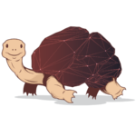 Christine_UCSD_tortoise logo square